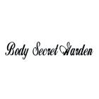 Body Secret Garden