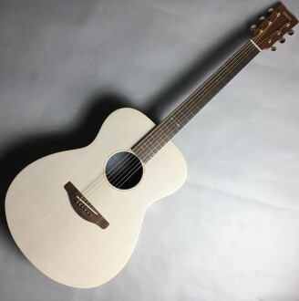 【ギター入荷情報】YAMAHAの大人気ギター STORIAⅠが入荷しました!