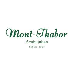 麻布十番 Mont-Thabor