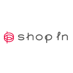 shop in