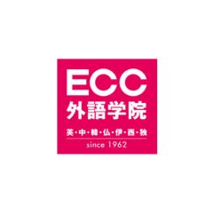 ECC外語学院 赤羽アピレ校