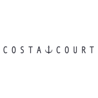 COSTA COURT