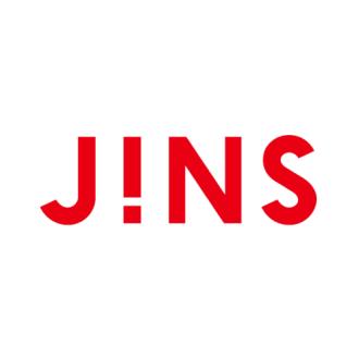 館内チラシにおける表記不備のお知らせ(JINS赤羽アピレ店)